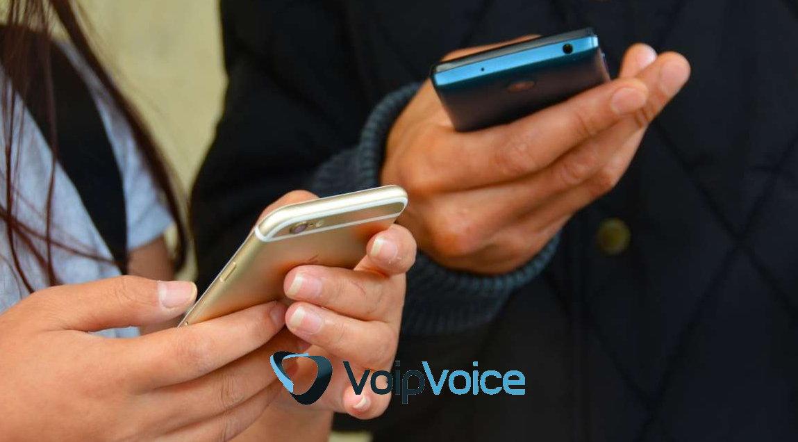PORTABILITÀ NUMERO TELEFONICO VOIP